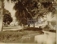 Huis Julius Muller