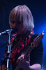 "Joy Formidable • <a style=""font-size:0.8em;"" href=""http://www.flickr.com/photos/28474488@N02/8151374463/"" target=""_blank"">View on Flickr</a>"