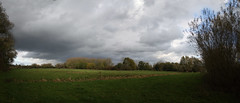 "Pikhakendonkwandelpad 44b/52 ""panorama"" (Raf Degeest Photography) Tags: nature canon landscape belgium 2012 week44 weekofoctober28 522012 52weeksthe2012edition"