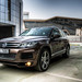 "2012 Volkswagen Touareg-2.jpg • <a style=""font-size:0.8em;"" href=""https://www.flickr.com/photos/78941564@N03/8158365994/"" target=""_blank"">View on Flickr</a>"
