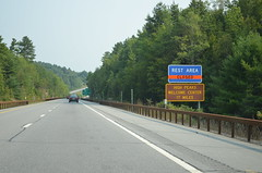 DSC_0488 (I.C. Ligget) Tags: road county new york light mountain lake signs mountains station sign river lights traffic state 8 9 adirondacks dot route chester signals transportation warren shield hudson interstate 28 signal department adirondack 87 chestertown nys shields thurman i87 418 warrensburg northway schroon pottersville nysdot