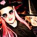 Soire¦üe_Halloween_ADCN_byStephan_CRAIG_-23
