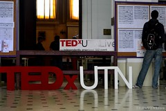 """TEDxUTNLive 2014 • <a style=""""font-size:0.8em;"""" href=""""http://www.flickr.com/photos/65379869@N05/13433729883/"""" target=""""_blank"""">View on Flickr</a>"""