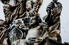 Portada de Igreja (David I. Nascimento) Tags: minasgerais mg baroque barroco carmo aleijadinho sojoodelrei antniofranciscolisboa nossasenhoradocarmo sjdr