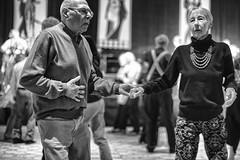 Around San Diego: Jazz Festival (rmc sutton) Tags: blackandwhite bw dance nikon dancers dancing sandiego sd dancefloor jazzfestival nikond700 sdjazzfestival2014