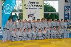 2016-05-07_19-57-48_38776_mit_WS.jpg (JA-Fotografie.de) Tags: judo mai halle bundesliga ksv 2016 wettkampf ksvarena ksvesslingen bundesligamnner jafotografie