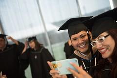 American Indian Entrepreneurship Brunch (Gonzaga University) Tags: entrepreneurship brunch americanindian morningmail 052716