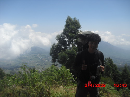 "Pengembaraan Sakuntala ank 26 Merbabu & Merapi 2014 • <a style=""font-size:0.8em;"" href=""http://www.flickr.com/photos/24767572@N00/26556856054/"" target=""_blank"">View on Flickr</a>"