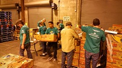 20160430_094449 (Comcast Impact) Tags: street friends food freedom nj mercer pantry trenton 2016 comcastcaresday easterndivision