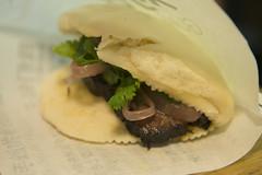 baoism 5 (1 of 1) (matteroffact) Tags: china food restaurant nikon asia shanghai taiwan andrew steamed fusion bun taiwanese foodie d800 baozi puxi steamedbun matteroffact rochfort baoism andrewrochfort d800e