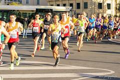 semi de cannes 2015-7339.jpg (AC Cannes) Tags: cannes 2061 2020 2056 2118 2067 2072 4193 coursedu10kms semidecannes