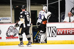 """Nailers_Royals_5-12-16_RD2-GM7-28 • <a style=""""font-size:0.8em;"""" href=""""http://www.flickr.com/photos/134016632@N02/26698433170/"""" target=""""_blank"""">View on Flickr</a>"""