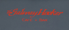 Galway Hooker, Dublin 8. (piktaker) Tags: ireland dublin bar pub inn eire tavern pubsign roi galwayhooker innsign publichouse republicofireland heustonstation