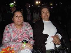 Celebran el Da de la Madre (Sociales El Heraldo de Saltillo) Tags: las mxico de fun happy concert day angeles concierto have moms mayo msica da coahuila saltillo diversin madres sociales azules mams 2016 mothers elheraldodesaltillo