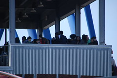 2016.04.16; Great Adventure (57) (FOTOGRAFIA.Nelo.Esteves) Tags: family usa us newjersey spring nikon day unitedstates nj grandchildren amusementpark rides sixflags monmouthcounty greatadventure minions 2016 d80 neloesteves