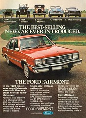 1979 Ford Fairmont 4 Door Sedan (coconv) Tags: pictures auto door old classic cars ford car sedan vintage magazine ads advertising t cards photo flyer model automobile post image photos antique postcard 4 ad picture convertible images advertisement vehicles photographs card photograph 49 postcards vehicle 24 28 1968 autos mustang collectible custom collectors brochure 1979 coupe v8 automobiles fairmont 65 1959 79 1965 dealer 1924 prestige 1896 quadricycle