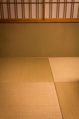 Visit at the Enshu School of Tea Workshop at Miyagawa-cho, Kyoto (Christian Kaden) Tags: japan architecture kyoto tea tatami 京都 architektur 日本 teaceremony tearoom kioto kansai tee 建築 sado 関西 茶 chado chanoyu koborienshu 茶道 茶室 畳 teezeremonie chashitsu 茶の湯 たたみ teezimmer 小堀遠州 ちゃどう さどう teeweg wayoftea ちゃのゆ 建築術 enshuschooloftea enshuteeschule 遠州流茶道