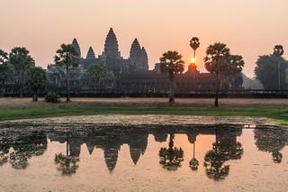 angkor - cambodge 2016 2