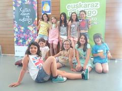 Izarrak_Plazara_2015