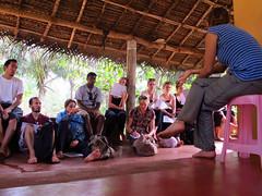 IMG_0281 (theamericanuniversityofparis) Tags: travel india fieldwork explorers humanitarian sustainabledevelopment globalcommunications globalexplorers culturalprograms indiapracticum