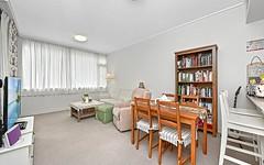 404/18 Shoreline Drive, Rhodes NSW