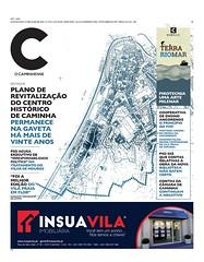 capa-jornalc-13mai2016