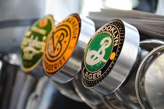 At the bar (Maria Eklind) Tags: beer bar se hotel sweden sverige malm consert hotell skybar congresscenter clarionhotel skneln malmlive clarionmalmlive