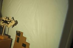 Ubus Dream #8 - Shadow Puppet Test Photos (fabola) Tags: show shadow art robot theater theatre puppet mark magic experiment scene fabio mockup prototype fabrice figure animation dada maker bot millvalley mechanique ubu spoonman florin petrakis artmaker magictheater wonderbot makerart zboon