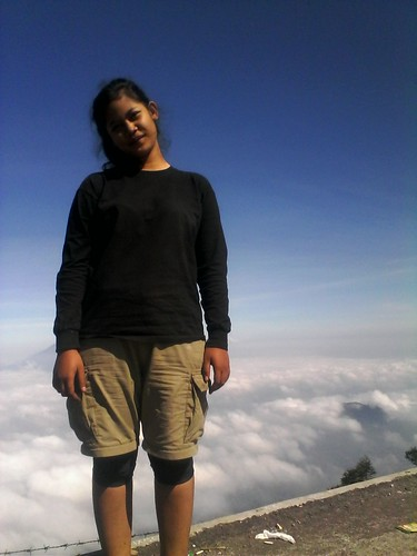 "Pengembaraan Sakuntala ank 26 Merbabu & Merapi 2014 • <a style=""font-size:0.8em;"" href=""http://www.flickr.com/photos/24767572@N00/27094604001/"" target=""_blank"">View on Flickr</a>"