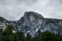 DSC_2861 (alexey.ulashchick) Tags: california trees sky usa mountains nature clouds america landscape amazing nikon view gorgeous wide wideangle valley yosemite stunning halfdome yosemitenationalpark widelens