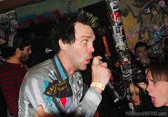 The BAD ENGRISH 2016 (PUNKassPHOTOS.com) Tags: punk steve bad tony punkrocker engrish punkrock punx punks gordy punker punkass punkassphotos punkassphotoscom