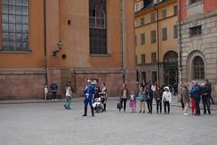 DSC05842 (Bjorgvin.Jonsson) Tags: city urban sweden stockholm sony gamlastan sonydscrx100