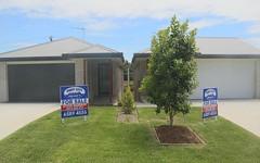 2 Dryandra Place, Port Macquarie NSW