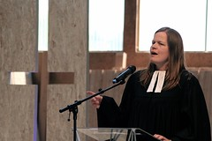 IMG_1338 (Kirche) Tags: kirche tradition innovation zukunft kumene werkstatttag kirchehochzwei kirchehoch2 zimmermannssohn