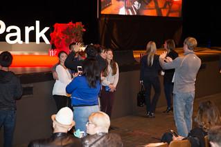 TEDxStanleyPark 2016-7027
