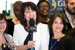 GIG_Paris-2016_DAY2-Registration-27 (GLOBAL INTERGOLD) Tags: paris france gold registration globalintergold onlinegoldshop globaltour2016