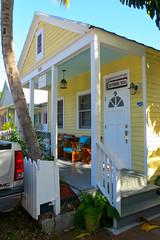 Key West (Florida) Trip 2015 7714Ri 4x6 (edgarandron - Busy!) Tags: building buildings keys florida keywest floridakeys