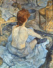 Diapo comprada Julio  1985. Los impresionistas (ramgut.rgfgr) Tags: paris francia jeudepaume impresionistas