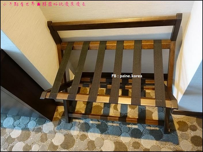 明洞樂天City Hotel (19).JPG