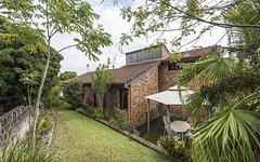 266 Bent Street, South Grafton NSW