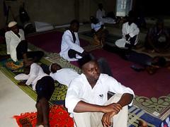 MKAGH_ER_2016_Ijtema (13) (Ahmadiyya Muslim Youth Ghana) Tags: mkagh eastern mkaeastern mkaashleague majlis khuddamul ahmadiyya region ijtema khuddam rally 2016 muslimsforpeace ahmadisforpeace ahmadiyouthrally2016 ahmadi youth