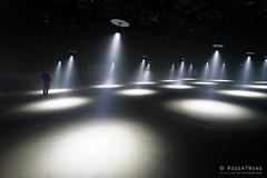 20160616-12-Our Time by United Visual Artists at Dark MOFO 2016 (Roger T Wong) Tags: art festival night dark lights australia tasmania hobart spotlights ourtime 2016 macquariepoint sony1635 rogertwong darkmofo sel1635z sonya7ii sonyilce7m2 sonyalpha7ii sonyfe1635mmf4zaosscarlzeissvariotessart