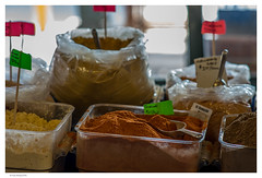 Spices_135F2_NDF_5841 (RoaringStaR) Tags: red