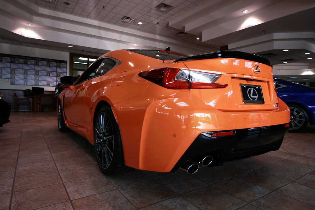 The world 39 s best photos of lexus and touring flickr hive for Garage ford vienne