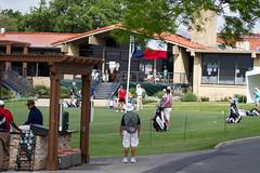 N Tex LPGA Shootout 4-26-16-1478 (Richard Wayne Photography) Tags: texas north shootout lpga 2016 lascolinascountryclub