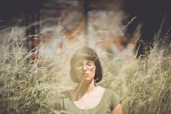 Ruhe (Luke Schroll) Tags: summer sun die leipzig sonne ruhe