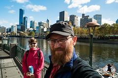 20160504-2ADU-107 Das Finale in Melbourne