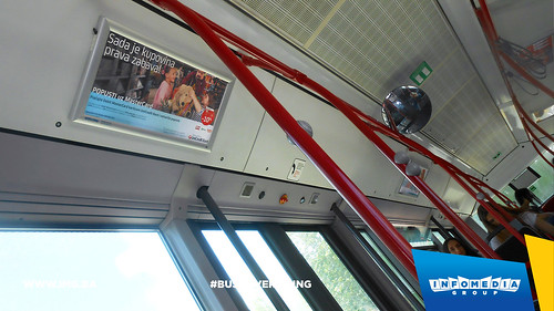 Info Media Group - BUS  Indoor Advertising, 06-2016 (20)