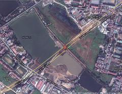 Cho thuê nhà  Cầu Giấy, Số 7 phố Lê Văn Lương, Chính chủ, Giá Thỏa thuận, Liên hệ chính chủ, ĐT 01675020192 / 0912153047