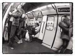094 (PPerlado) Tags: madrid life people citylife cityscapes society urbanscapes silences